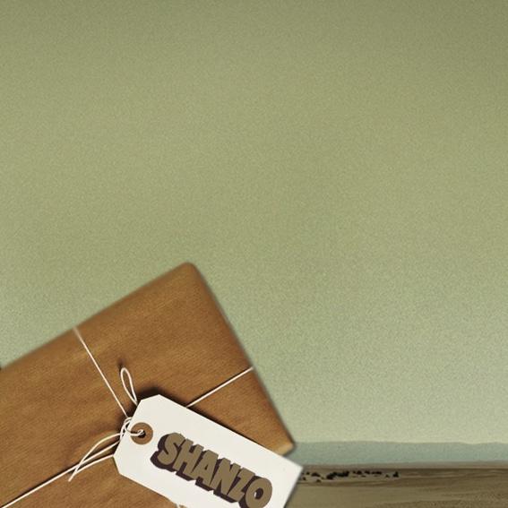 The Charles Bronson-Giftbox