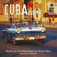 """CD """"Cuba libre"""""""