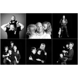 Familien - Foto - Shooting