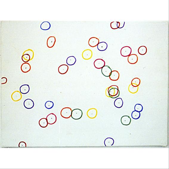 Dart-Painting_3