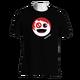 T-Shirt #vétomade