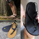 Gutschein für luna-sandals