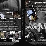 DVD-Sonderedition