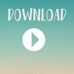 Ein Full-HD Download-Link für Dich