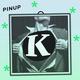 Pinup – Kontext Hero + Poster + alles!