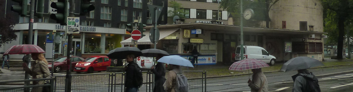 Frankfurt/Main-Galluswarte