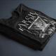3x shirt pack incl. shipping GER