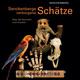 Senckenbergs verborgene Schätze – Über das Sammeln und Forschen. Kleine Senckenberg-Reihe 56