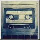 Demo MixTape [auf Kassette]