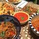 Afghanisches Kochrezept