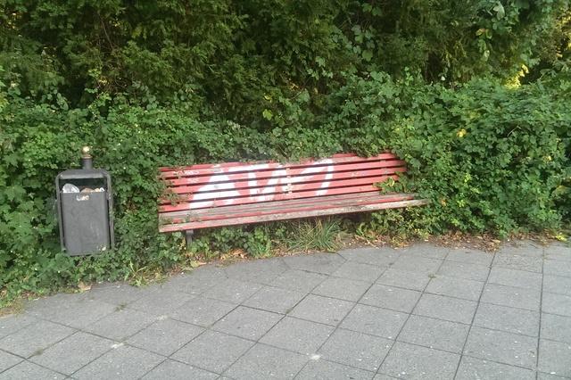 Unser Steglitz-Zehlendorf
