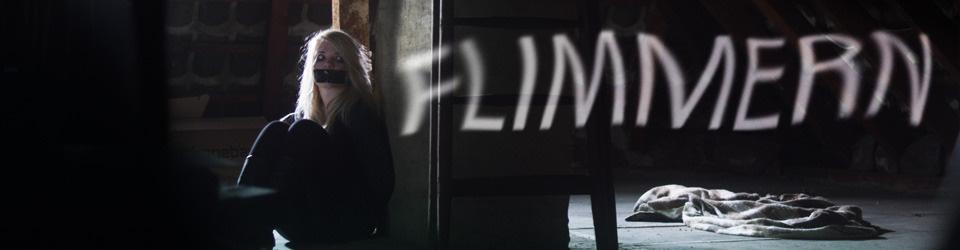 Kurzfilm Flimmern