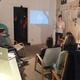 Workshop zu Online-Aktivismus