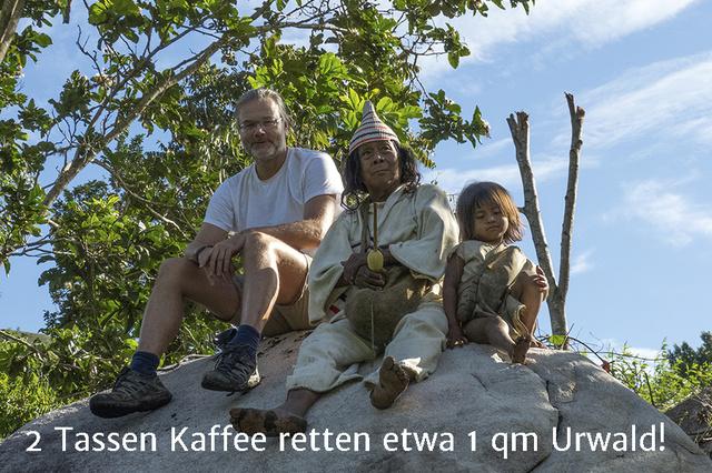 CAFÉ KOGI - Das Café zum Kaffee