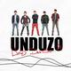 """Unduzo 2. Album """"Uds...?!"""""""