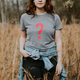 Dein exklusives Unterstützer T-Shirt
