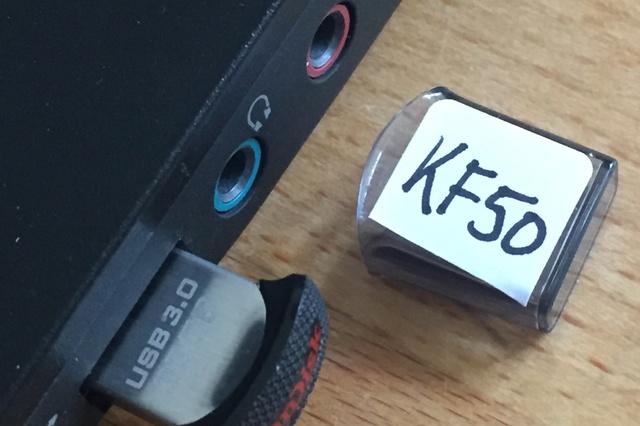 USB-Memory4Refugees