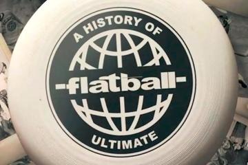 """""""Flatball"""" - exklusives Kinoerlebnis in Wien"""