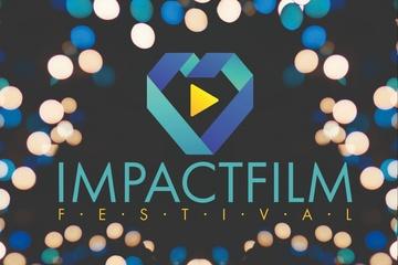 IMPACTFILM Festival