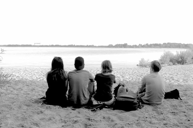 FILMSTADT 03 - Die Serie
