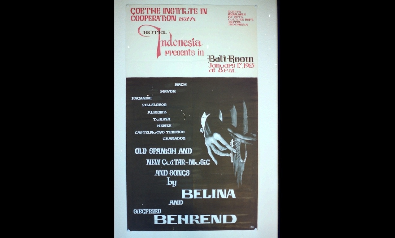belina_indonesien.jpg