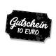 Gutschein Tales & Tails Onlineshop