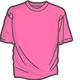 Wunsch - T-Shirt