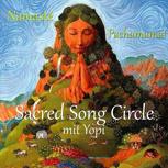 Kirtan/Sacred Song Circle mit Yopi