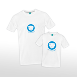 BAYDUINO T-Shirt