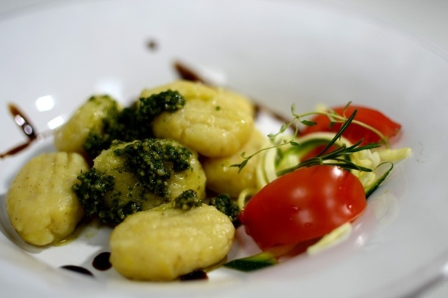 Frollein Elfriede-veganer Lieferservice-Catering-StreetFood