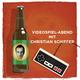 Videospiel-Abend mit Christian Schiffer