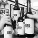 BierBier Party-Getränke-Paket