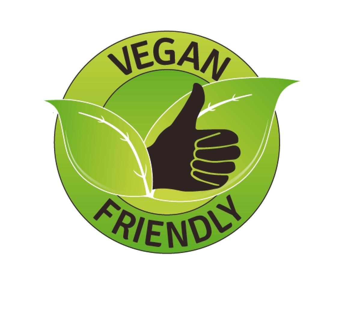 Vegan_Friendly.jpg