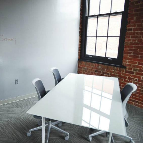 1 Tag Meetingraum
