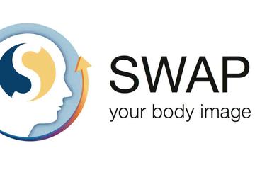 SWAP:ein Online-Training bei Körperunzufriedenheit