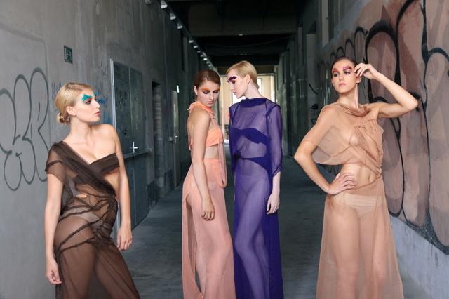 Fashionstraat 2.0
