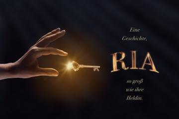 ,,Ria'' Kurzfilm