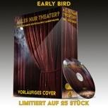 Early Bird DVD Box