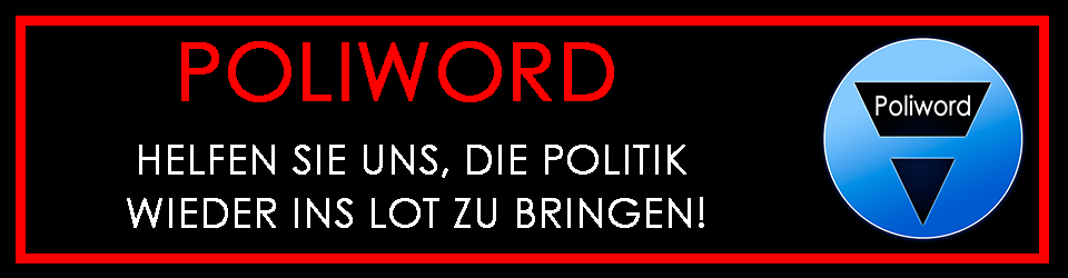 Poliword