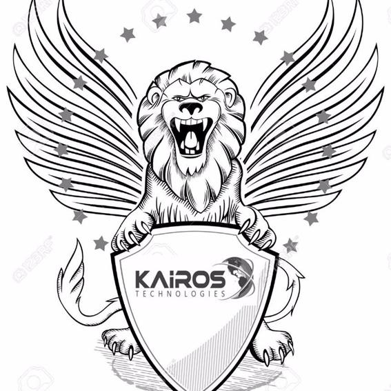 Kairos Mitgliedschaft