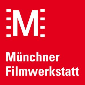 M%C3%BCnchner%20Filmwerkstatt%20e.V.