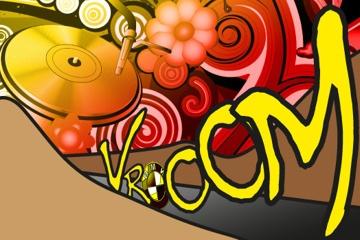 VroOOM