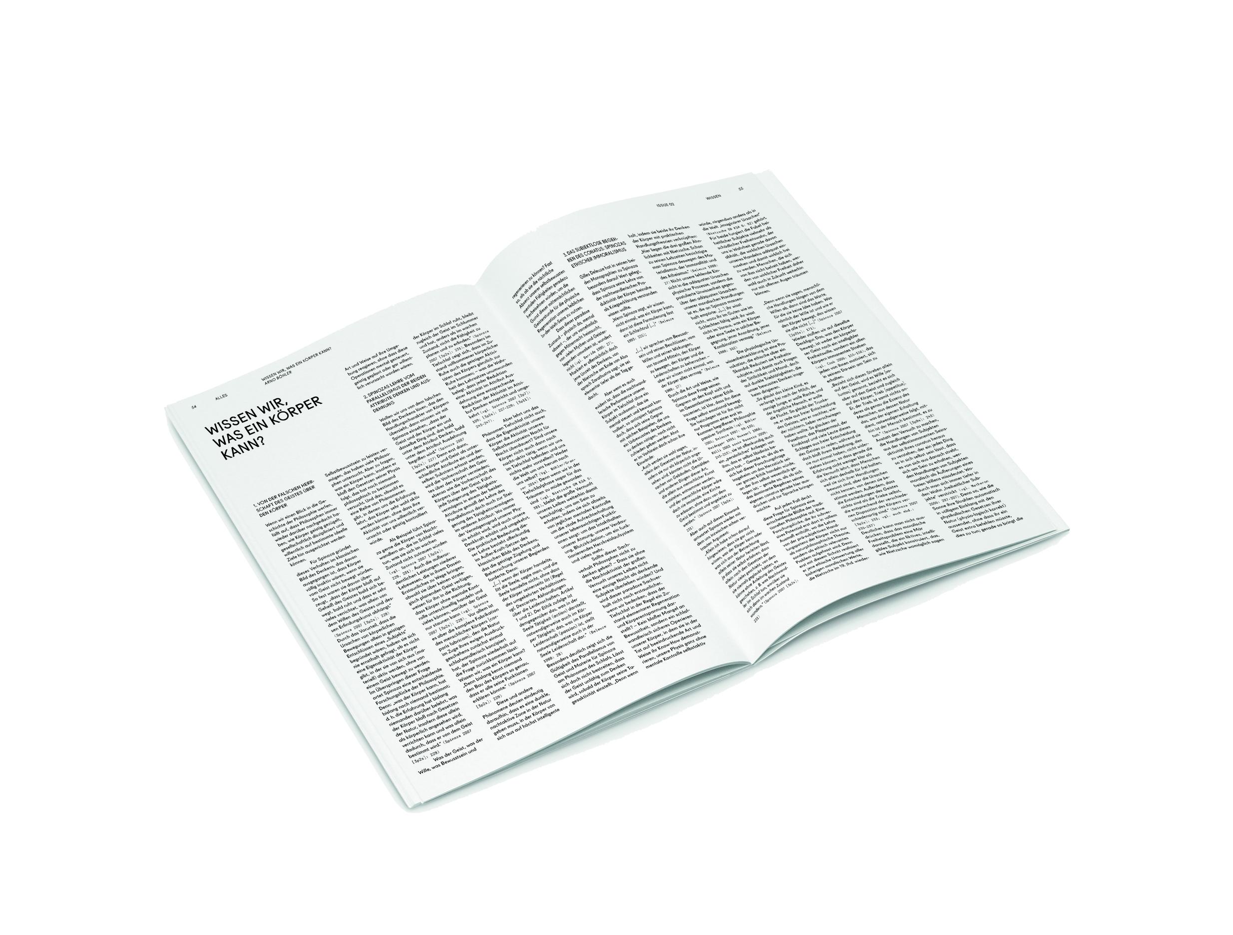 Magazin_Boehler.png