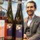 RIESLING 3ER Paket Pur Bio Weingut Martin Diwald