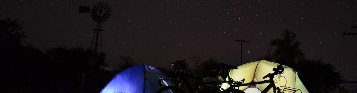 Doku: El Camino del Cambio  -  Suedamerikas Jugend lebt den Wandel