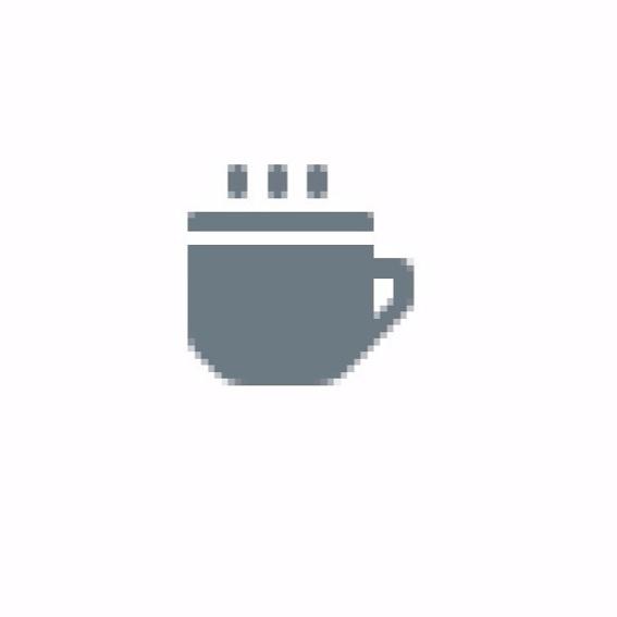 Einen Monat lang Biokaffee
