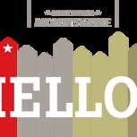 Mellowpark Monatskarte für den guten Zweck