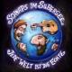 """Schnaps im Silbersee - CD """"Jede Welt ist die Echte"""", handsigniert"""