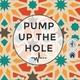 1x 2 Karten für Pump the Hole am 19.03.16
