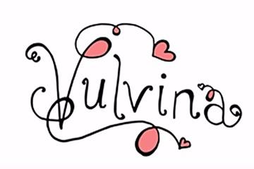 Vulvina lebt - es gibt kein Jungfernhäutchen!